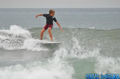 Ocean Park Surf Contest - 290