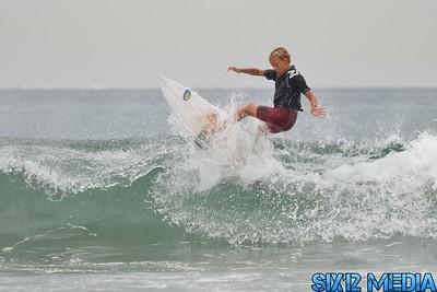Ocean Park Surf Contest - 250