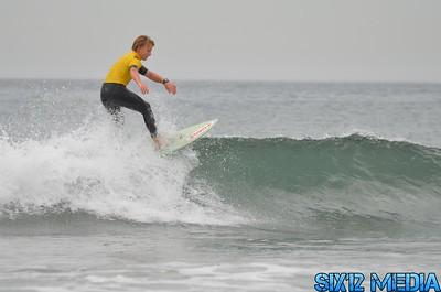 Ocean Park Surf Contest - 248