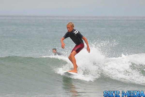 Ocean Park Surf Contest - 159
