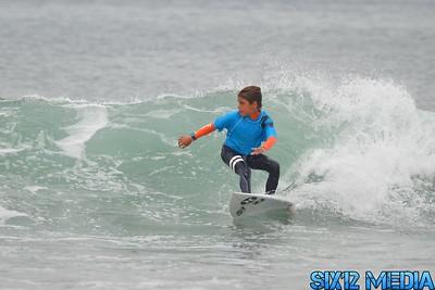 Ocean Park Surf Contest - 234