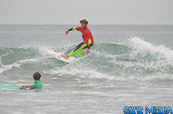 Ocean Park Surf Contest - 260