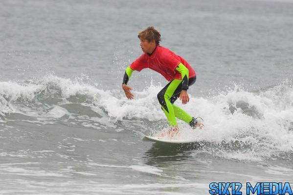 Ocean Park Surf Contest - 241