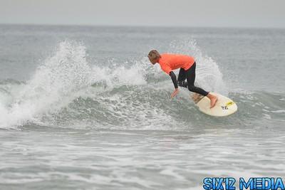 Ocean Park Surf Contest - 299