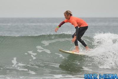 Ocean Park Surf Contest - 316