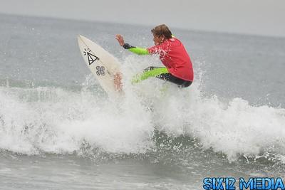 Ocean Park Surf Contest - 263