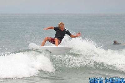Ocean Park Surf Contest - 161