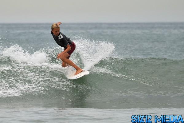 Ocean Park Surf Contest - 307