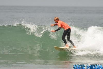 Ocean Park Surf Contest - 206