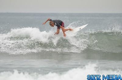 Ocean Park Surf Contest - 293