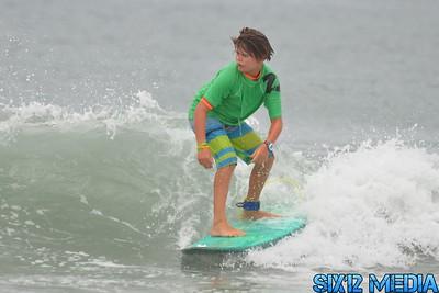 Ocean Park Surf Contest - 267