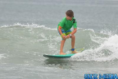 Ocean Park Surf Contest - 297