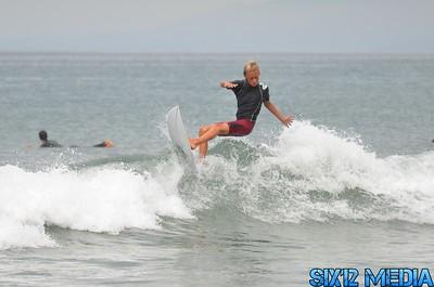 Ocean Park Surf Contest - 160