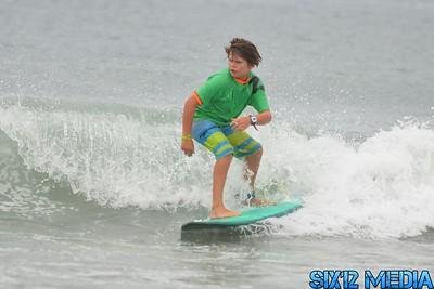 Ocean Park Surf Contest - 268