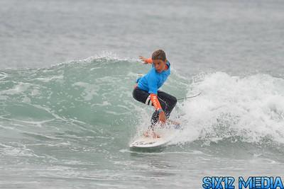 Ocean Park Surf Contest - 233