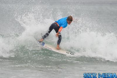 Ocean Park Surf Contest - 238
