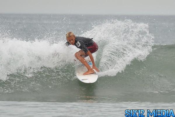 Ocean Park Surf Contest - 312