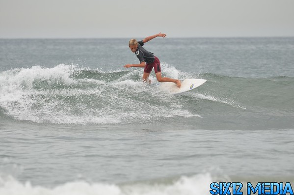 Ocean Park Surf Contest - 306