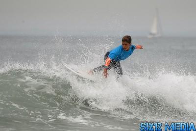 Ocean Park Surf Contest - 325
