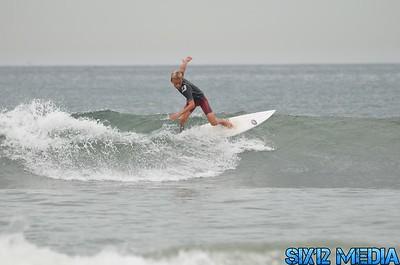 Ocean Park Surf Contest - 305