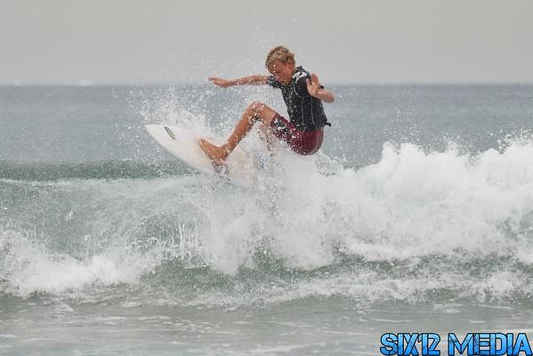 Ocean Park Surf Contest - 251