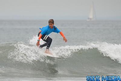 Ocean Park Surf Contest - 322