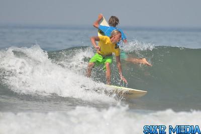 Ocean Park Surf Contest - 752