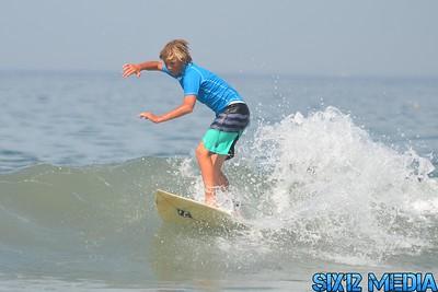 Ocean Park Surf Contest - 657