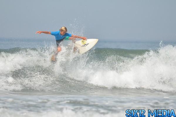 Ocean Park Surf Contest - 751
