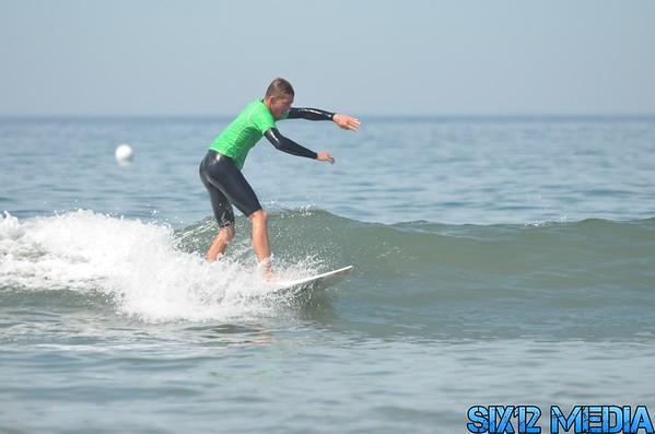 Ocean Park Surf Contest - 708