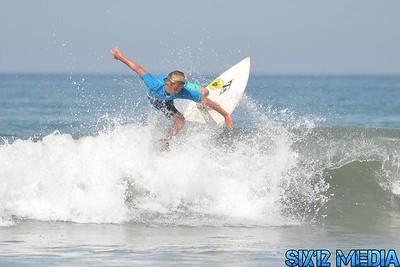 Ocean Park Surf Contest - 799