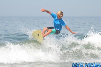 Ocean Park Surf Contest - 660p
