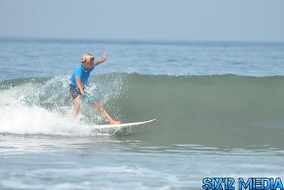Ocean Park Surf Contest - 781