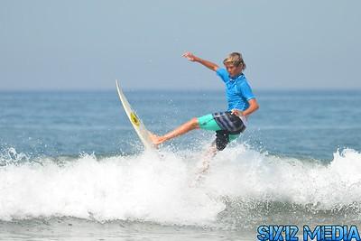 Ocean Park Surf Contest - 789