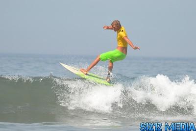 Ocean Park Surf Contest - 689
