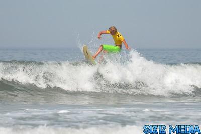 Ocean Park Surf Contest - 684