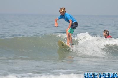 Ocean Park Surf Contest - 654