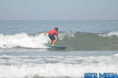 Ocean Park Surf Contest - 701