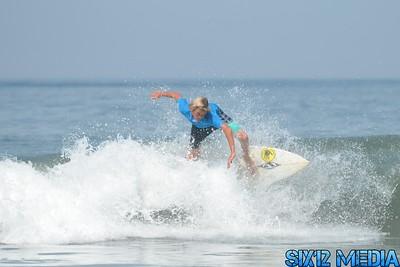 Ocean Park Surf Contest - 783