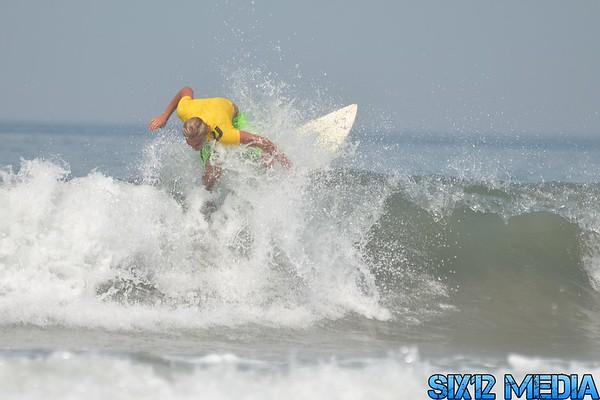 Ocean Park Surf Contest - 753