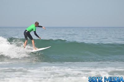 Ocean Park Surf Contest - 669