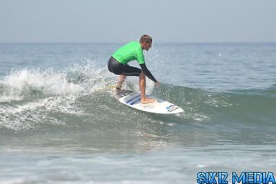 Ocean Park Surf Contest - 673