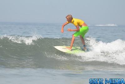 Ocean Park Surf Contest - 687