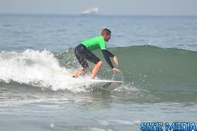 Ocean Park Surf Contest - 650
