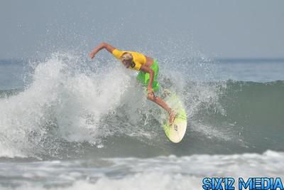 Ocean Park Surf Contest - 761
