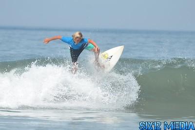 Ocean Park Surf Contest - 782