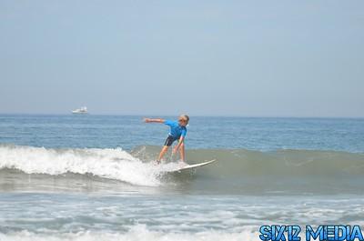 Ocean Park Surf Contest - 792