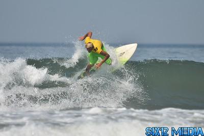 Ocean Park Surf Contest - 759