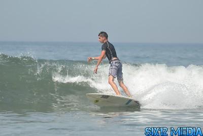 Ocean Park Surf Contest - 710