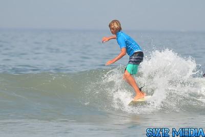 Ocean Park Surf Contest - 656